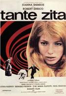 Тетя Цита (1968)