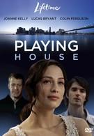 Семейные игры (2006)