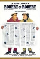 Робер и Робер (1978)