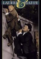 Ночные воришки (1930)