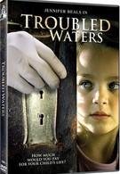 Проблемные Уотерсы (2006)