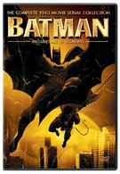 Бэтмен (1943)