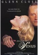 Встреча с Венерой (1991)