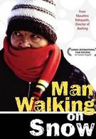 Идущий по снегу (2001)