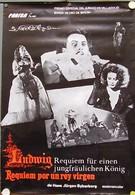 Людвиг – Реквием по королю-девственнику (1972)