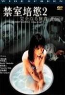 Идеальное образование 2: 40 дней любви (2001)