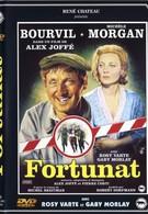 Фортунат (1960)
