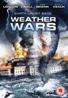 Климатическая война (2011)