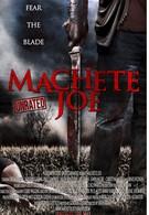 Мачете Джо (2010)
