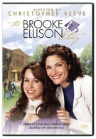 История Брук Эллисон (2004)