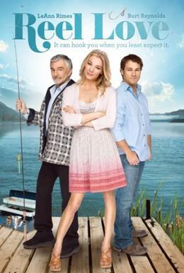 Постер фильма По пути домой (2011)