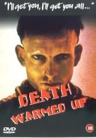 Буйство смерти (1984)