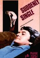 Неожиданно одинокий (1971)