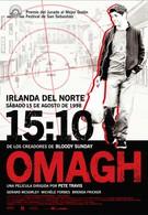 Ома (2004)