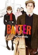 Бакстер (2005)