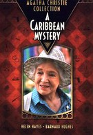 Карибская тайна (1983)
