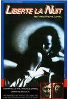 Свобода, ночь (1984)
