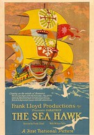 Морской ястреб (1924)