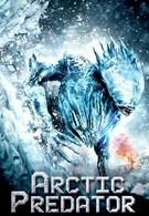 Арктический хищник (2010)