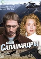След саламандры (2009)