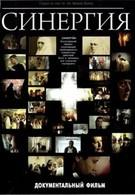 Синергия (2011)