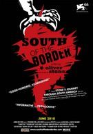 К югу от границы (2009)