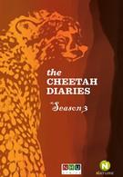Дневники гепарда (2011)