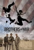 Братья на войне (2009)