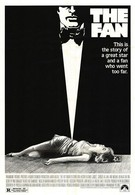Поклонник (1981)
