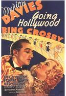 По дороге в Голливуд (1933)