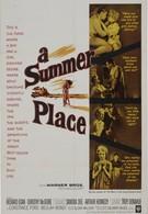 Летнее место (1959)