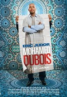 Мохамед Дюбуа (2013)