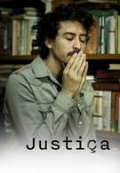 Справедливость (2016)