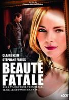 Роковая красота (2009)