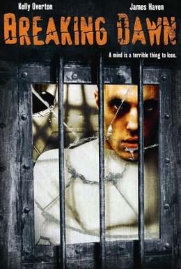 Постер фильма Спастись до рассвета (2004)