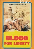 Ориноко: Пленники секса (1980)