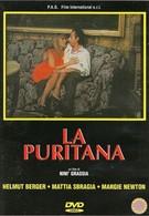 Пуританка (1989)