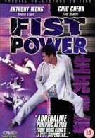Сила кулака (2000)