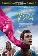 Вива (2015)