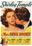 Мисс Анни Руни (1942)