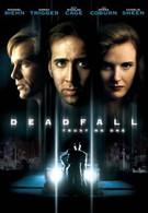 Смертельное падение (1993)