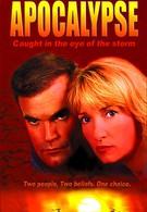 Апокалипсис (1998)