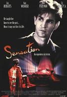 Острые ощущения (1994)