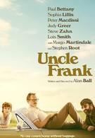 Дядя Фрэнк (2020)