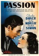 Счастье (1935)