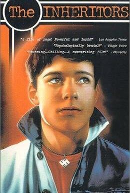 Постер фильма Наследники (1983)