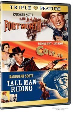 Постер фильма Кольт сорок пятого калибра (1950)