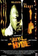 Странная история доктора Джекилла и мистера Хайда (2006)