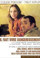 Надо жить опасно (1975)