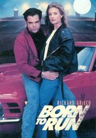 Рожденный чтобы бежать (1993)